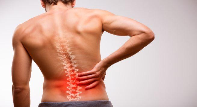 Back pain5