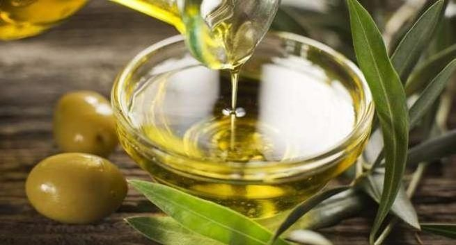 head-lice and olive oil 3