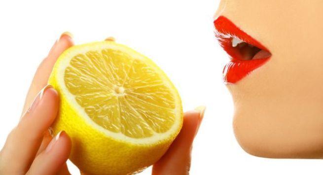 Lemon use3