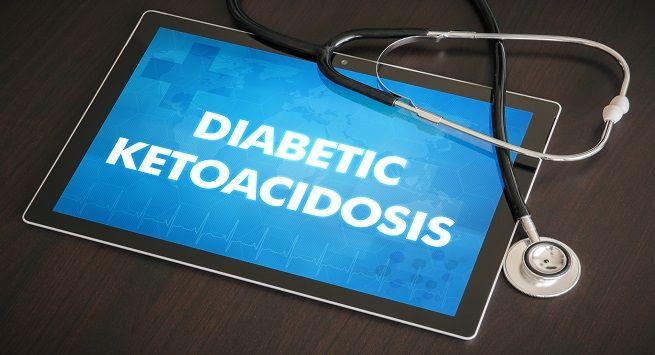 4 simple hacks to manage diabetic ketoacidosis