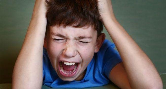 ADHD-child-cause