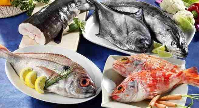 Fish smells3