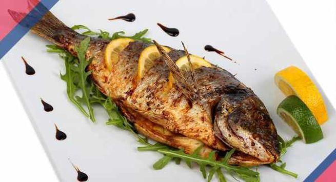 Fish smells5