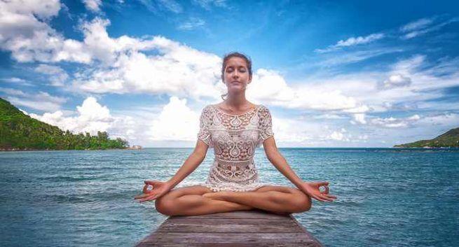 gandhijis 8 health mantra 1