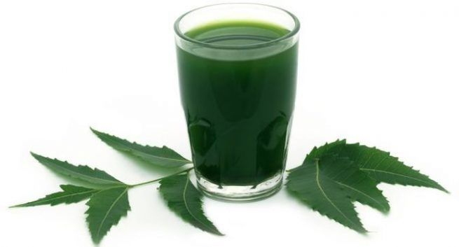 neem-juice-can-damage-sperm-count