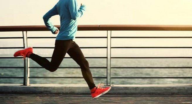 Tips to make running easy 1