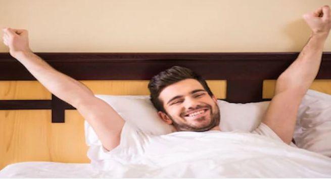Health tips for men 2