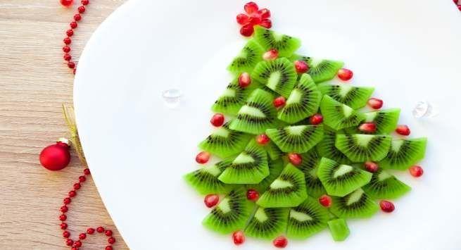 Side effects of kiwi fruit 1