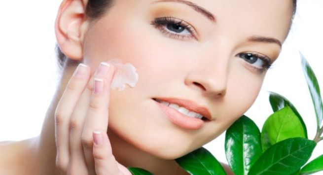 Things which will take care of your skin care main