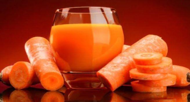 carrot-juice-2019