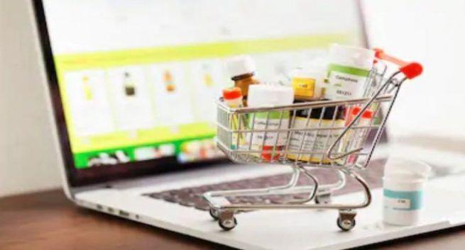 online-medicine-in-india