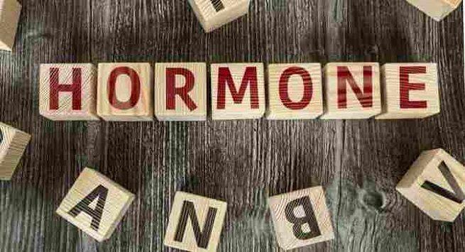 Hormonal womens