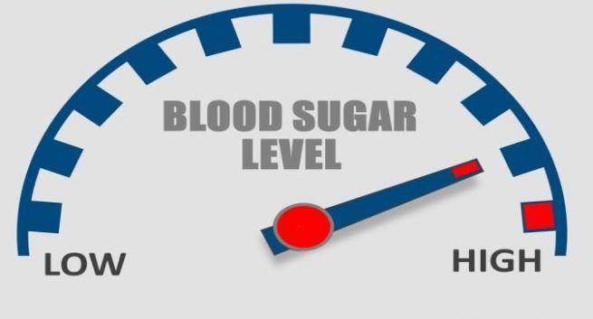 blood-sugar-level