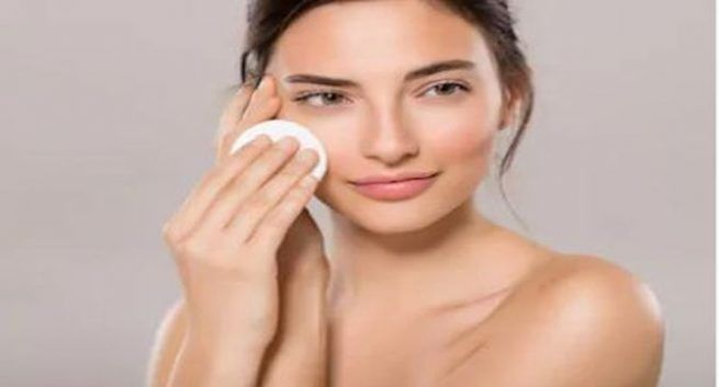 face wash mistakes must avoid 1