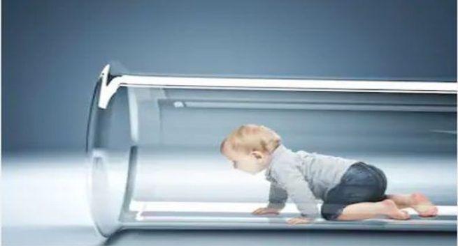 in vitro fertilization 1