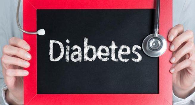 Symptoms of diabetes that women must not avoid 1