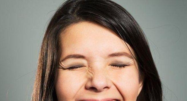 Blinking eyes boost memory