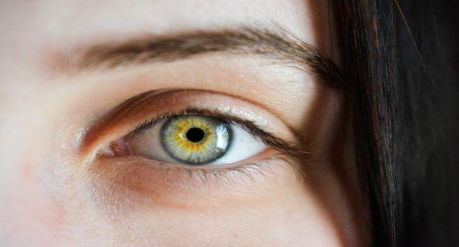 Eye-And-Vitamin