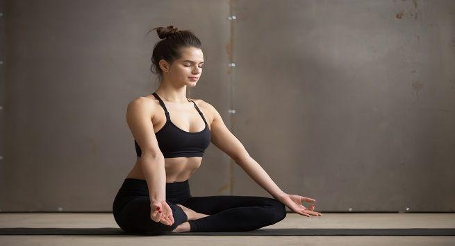 Kapal Bhati Yoga for sex