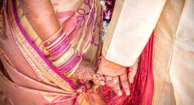 Arrange marriages tips for better married life 1