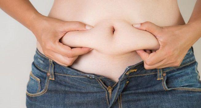 Obesity 5