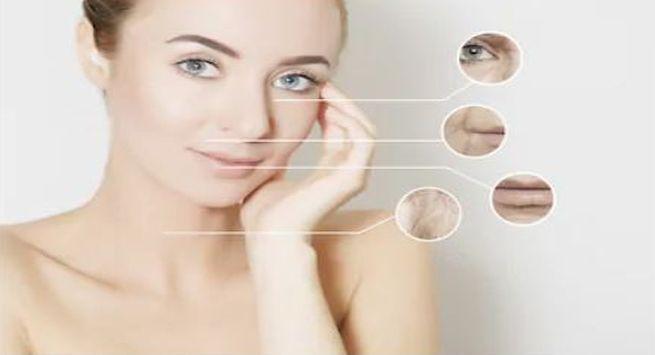 Star anise health benefits 2