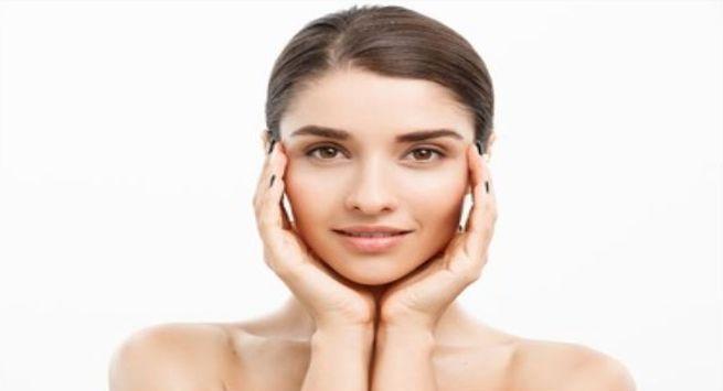 Beauty secrets for glowing skin
