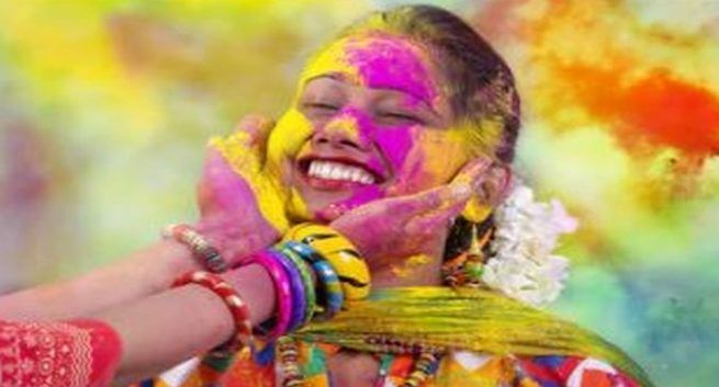 skin-care-on-holi
