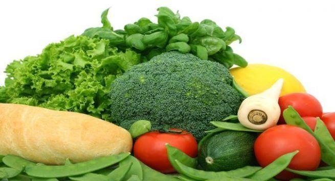 vegetables-and-spacial-mind-diet