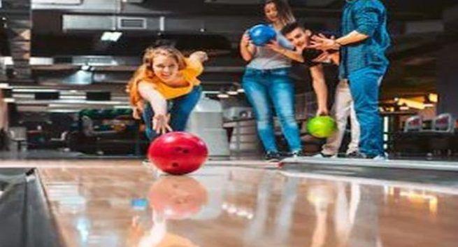 Bowling-for-hemophilia