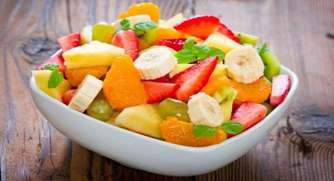 Anti ageing fruits 1
