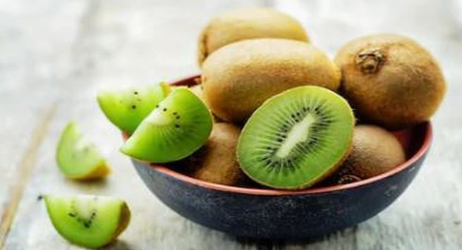 Anti ageing fruits 2