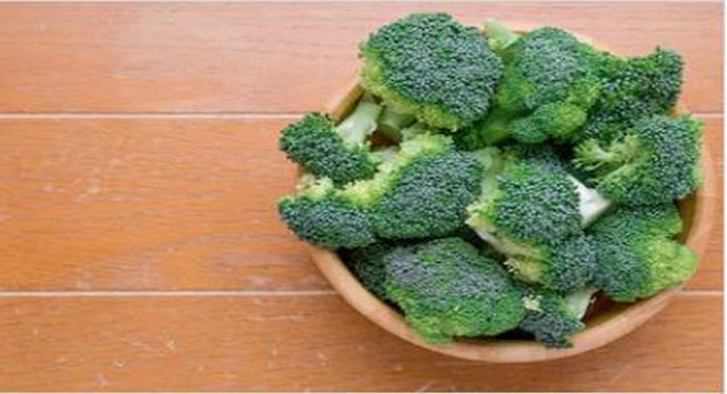 Anti cancer foods must eat 5