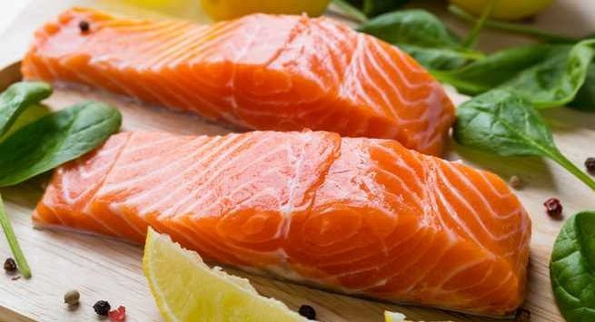 Anti cancer foods must eat 7