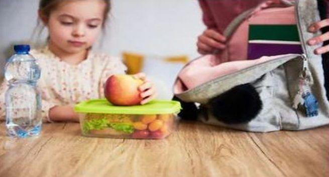 fruit-break-benefits