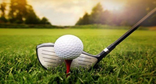 golf-for-hemophilia