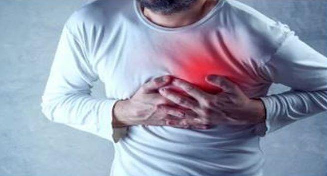 heart-problem-alchohol