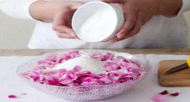 rose-petal-jam2