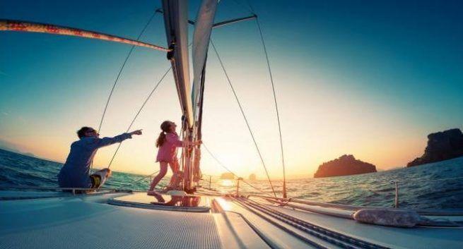 sailing-for-hemophilia