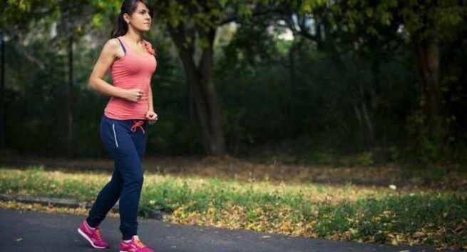 walking-for-hemophilia