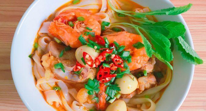 Do not eat white pasta in diabetes डायबिटीज लेवल कंट्रोल