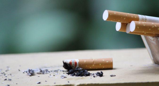 How to quit smoking स्मोकिंग छोड़ने के उपाय