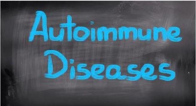 Foods to fight autoimmune diseases 1