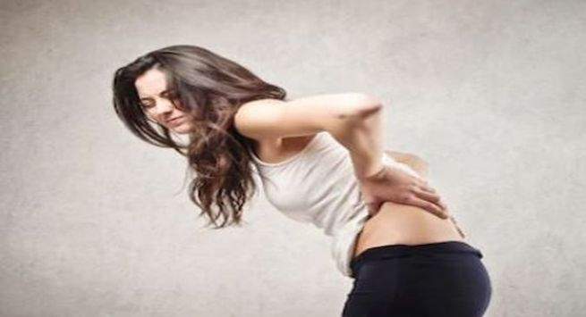 Foods to fight back pain 1