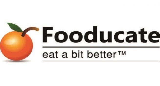 fooducate-1
