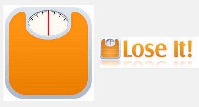 lose-it-logo