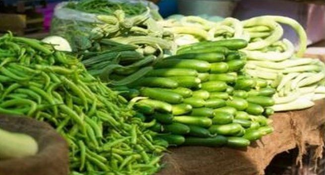 summers-vegetables-for-health