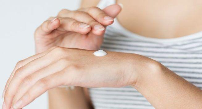 which sunscreen will protect सनस्क्रीन और डिजिटल रोशनी