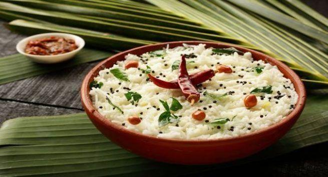 Curry leaves eating methods करी पत्ता खाने का तरीका
