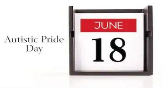 Worls-Autistic-pride-day-2019